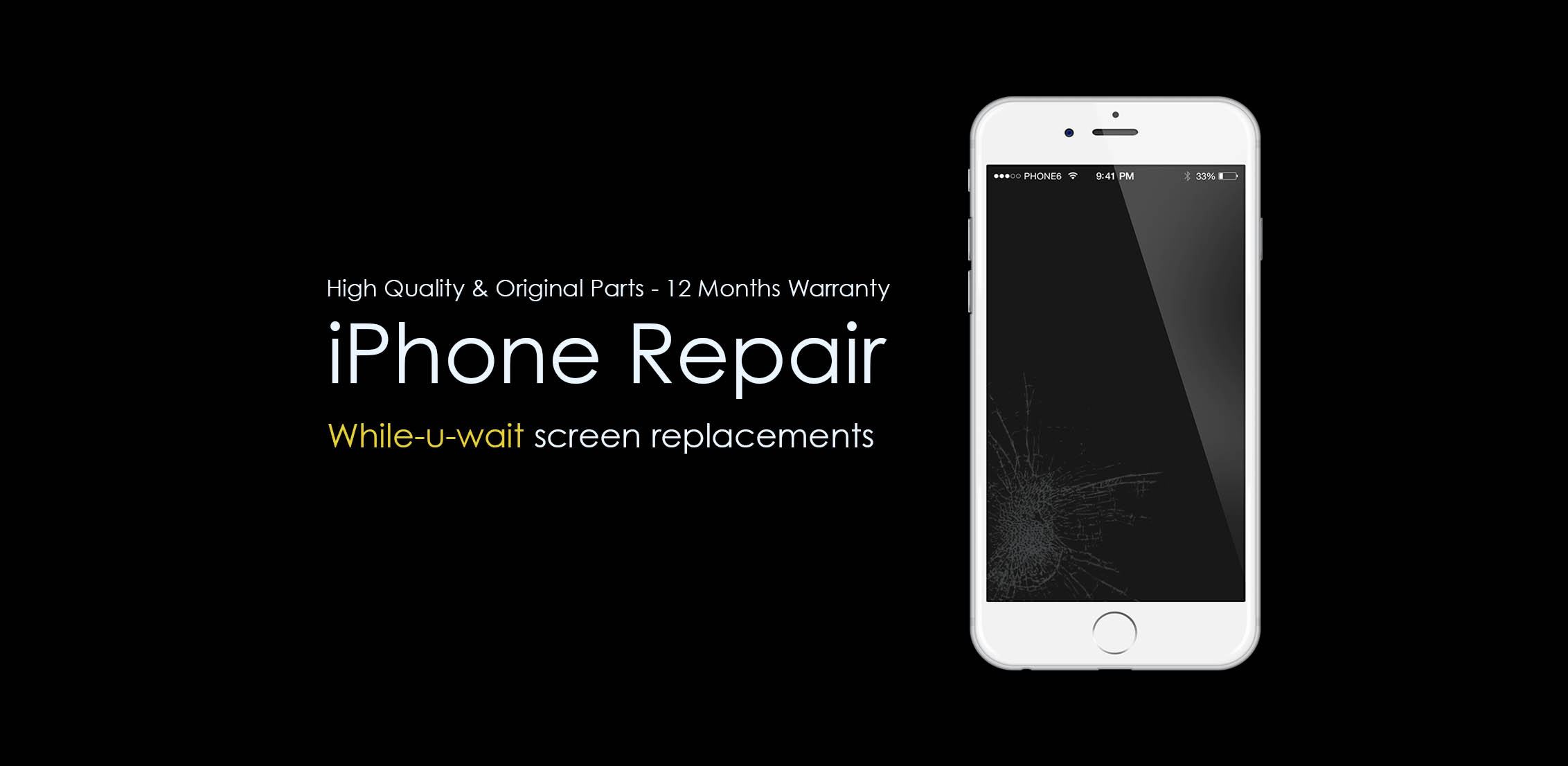 iphone-repair-edinburgh